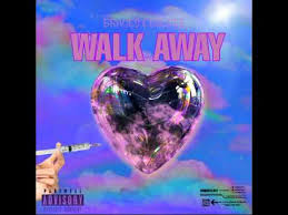 Braces & Caldee - Walk Away mp3 download