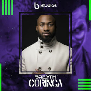Breyth – Coringa mp3 dowload
