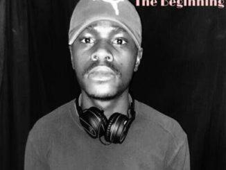 Brian SA – The Beginning Mp3 download