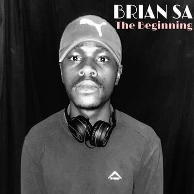 Brian SA – The Beginning Mp3 download