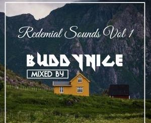 Buddynice – Redemial Sounds Vol. 1 mp3 download