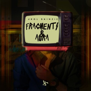 C-Moody & Mogomotsi Chosen – Feelings (Arol $kinzie's Fragment Mix)