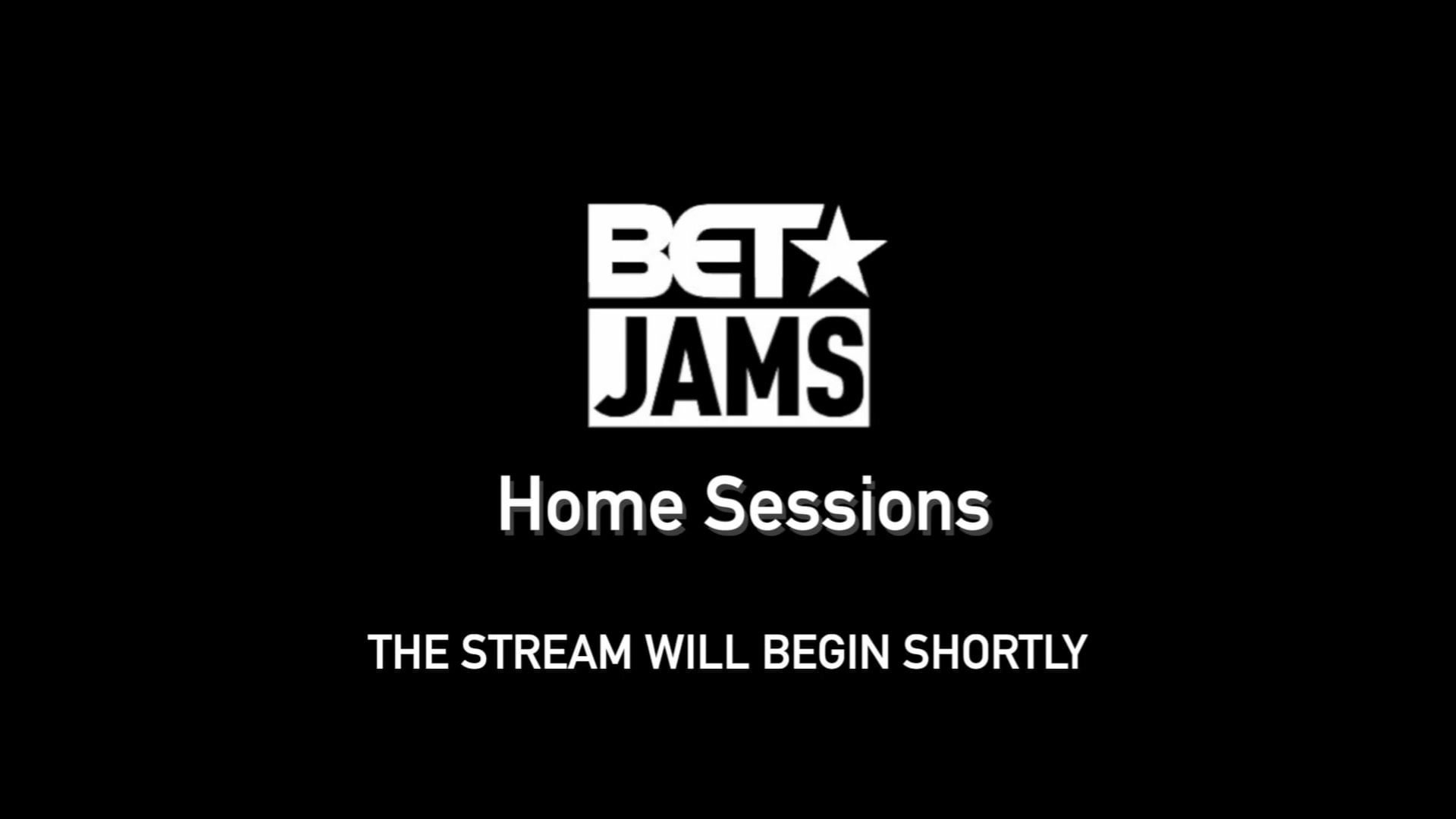 Caiiro, DJ Nana & The Rhythm Sessions – Bet Jams Home Sessions Mp3 download