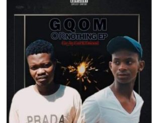 Cee_Jay Cool – Ingoma Yethu Ft. Tonicsoul mp4 download