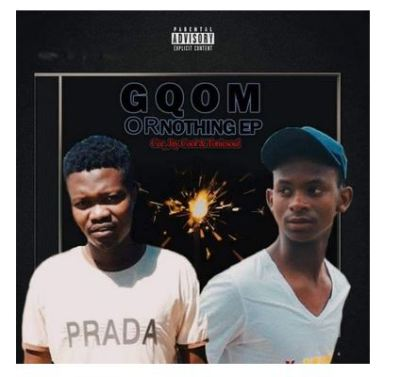 Cee_Jay Cool – Ingoma Yethu Ft. Tonicsoul mp4 download
