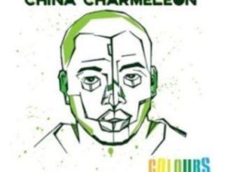 China Charmeleon – Colours