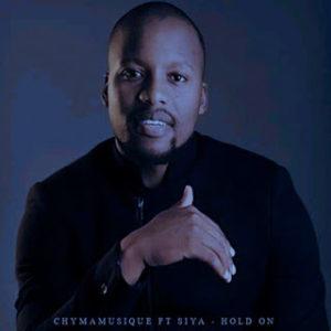 Chymamusique – Hold On (PabloSA's Bootleg Mix) Ft. Siya mp3 download