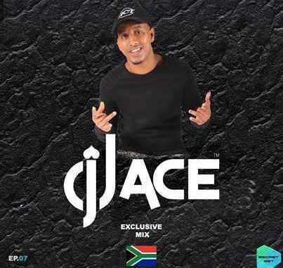 DJ Ace – Peace of Mind Vol 09 (Mother's Day Special Mix) Mp3 download