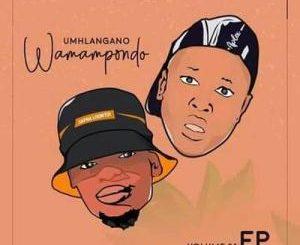 DJ Aplex & Lundi JrSA – Uptown Ft. DJ Twiist mp3 download
