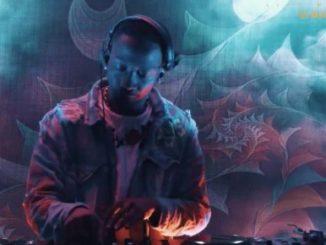 DJ Buckz – Exclusive Live Stream Mix 1 mp3 download