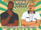 DJ Colastraw & Deejay Soso – The Boy Is Mine (Amapiano Mix) mp3 download