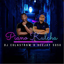 DJ Colastraw & Deejay Soso – Time After Time (Amapiano Mix) mp3 download