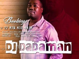DJ Dadaman – Summer Time (Remix) Ft. Bongs, Slim Cool x Tsonga Boy mp3 download