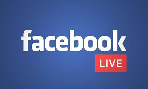 DJ FeezoL – Facebook Live 23 May 2020 Mp3 download