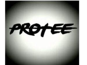 DJ Fresh – Infinity (Pro-Tee's Gqom Version) Mp3 download