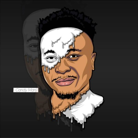 DJ Jim Mastershine – Abalaleli (Candy Man Remix) Ft. Troy Musiq mp3 download