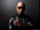 DJ Kent – Weekent Mix (1 May 2020) Mp3 download