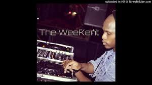 DJ Kent - Weekent Mix (22 May 2020) mp3 download