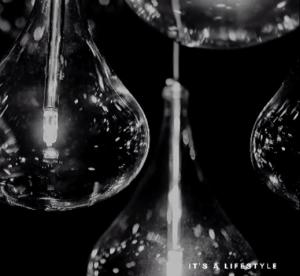 DJ King Tara – Umhlaba Ka Tara (Deeper Underground) mp3 download