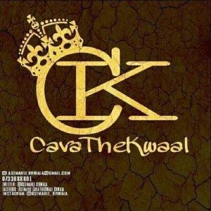 DJ Kwaal – Tsobhana (Sabaweluyodantsa) mp3 download