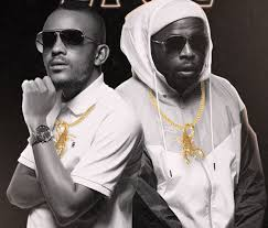 DJ MAPHORISA & KABZA DE SMALL (SCORPION KINGS) X BACARDI – IG LIVE PART 1 mp3 download