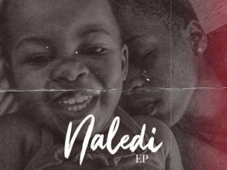 DJ Mandy – Naledi zip download