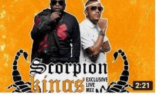 DJ Maphorisa – Snippet Ft. Vynomiller, Focalistic, 25k & Kabza De small mp3 download