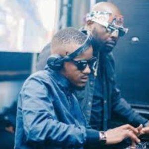 DJ Maphorisa & Kabza De Small – Saka'mele mp3 download