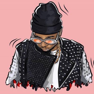 DJ Maphorisa & Vigro Deep – Fly Away ft. Colano Mp3 download