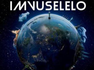 DJ Mshimane x Unique Fam – Imvuselelo mp3 download