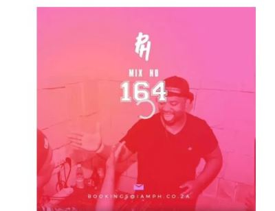 DJ PH – #PARTY WITH PH MIX 164 { RE-PLAY } mp3 download