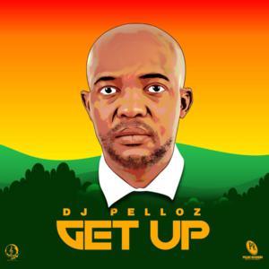 DJ Pelloz – Get Up mp3 download