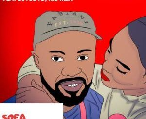 DJ Sbuda Skopion – Sofa Silahlane Ft. DJ Floyd & Kid Mex mp3 download