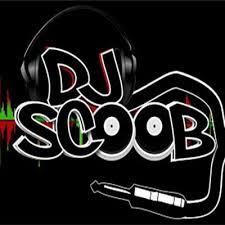 DJ Scooby - Amapiano Fire Mix (19 May 2020)