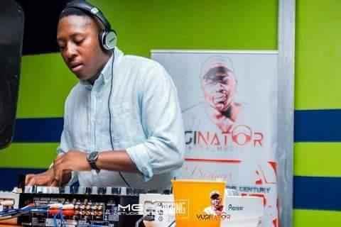 DJ Thabsoul & DJ Shima – Msholozi (Kabza's Feel) mp3 download