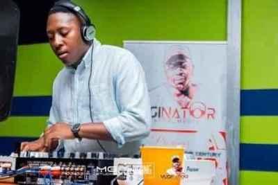 DJ Thabsoul & Dj Shima – Last Order mp3 download