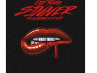 DJ Timo – Sinner Ft. Karma xx & K'b