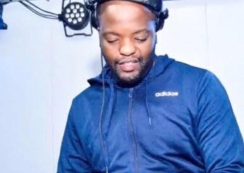 De Mthuda & Njelic – Umshado Ft. Mkeyz mp3 download