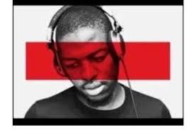 De Mthuda & Njelic - Singabantu mp3 download