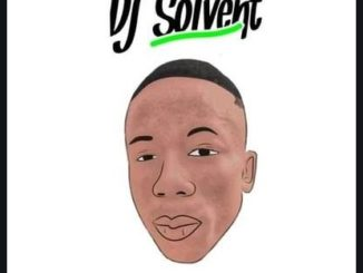 Deejay Solvent & Increase – Bags mp3 download