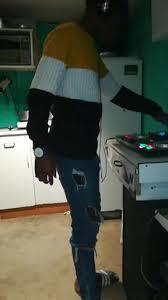 Dej Dee Cpt – Ndixabene Mp3 Download