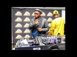 Dj Feekx - My Birthday Mix mp3 download