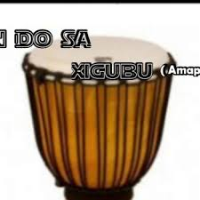 Dj Gun Do SA – Xigubu (Amapiano 2020) mp3 download