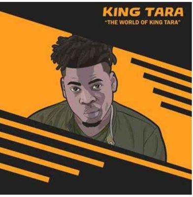 Dj King Tara – Breakdown (Underground MusiQ) mp3 download