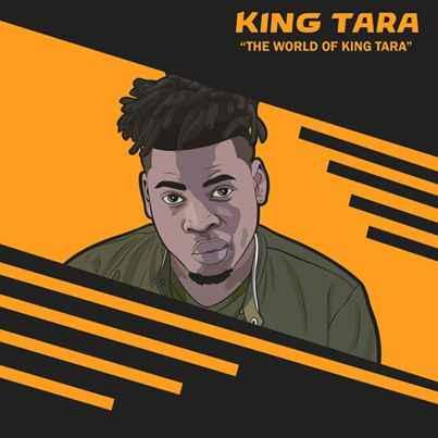 Dj King Tara – Strings & TaB (Deeper Underground) mp3 download