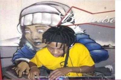 Dj Obza – Toddi Ft. Mr Brown x Prince Benza Mp3 download