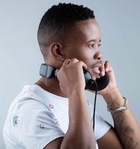 Dj Stokie – Search Soweto Online Live Sessions mp3 download