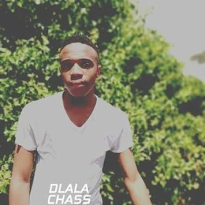 Dlala Chass – Heavy Metal Mp3 download