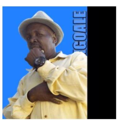Donni Rakgoale – Meetsi Ka Sego mp3 download