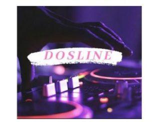 Dosline x Da Louf Steering – Lerato Ft.Toolbox Mp3 download